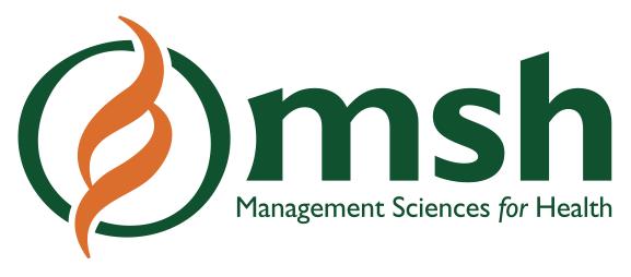og_image_logo