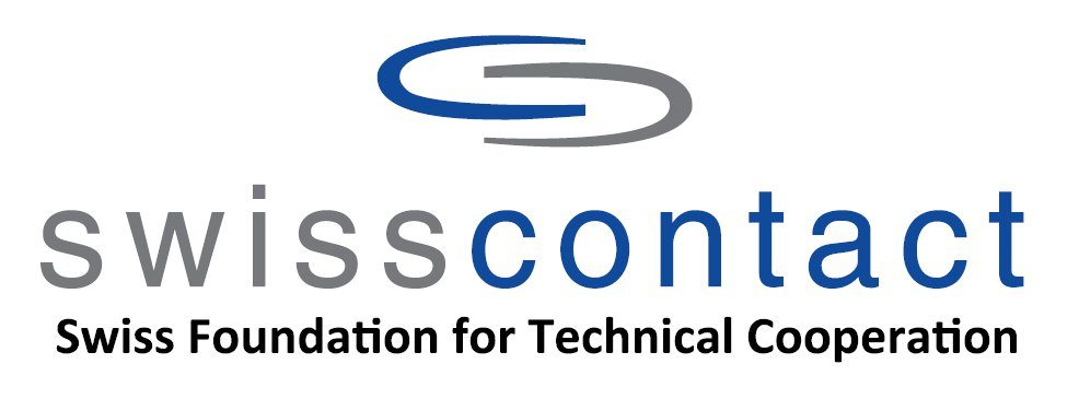 Swisscontact - Global Careers Fair