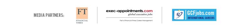 GCF Finance Media Partners