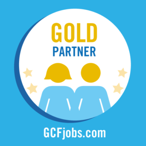 GCF-Gold-Partner-graphic-504x504px-2017-v3-NEW