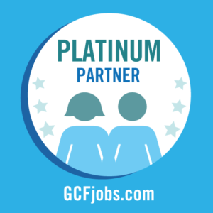 GCF-Platinum-Partner-graphic-504x504px-2017-v3