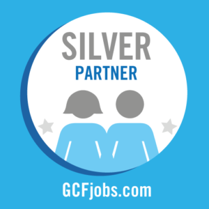 GCF-Silver-Partner-graphic-504x504px-2017-v3-NEW
