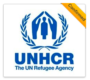 UNHCR - The UN Refugee Agency Jobs Hub - GCFjobs.com