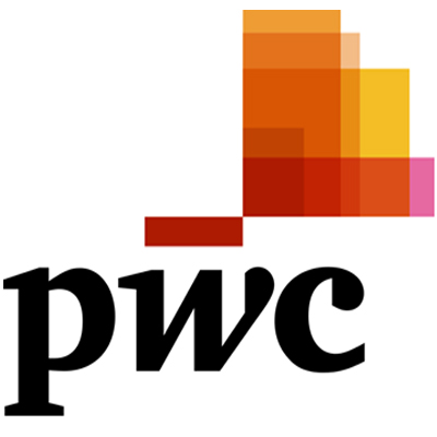 PricewaterhouseCooper (PwC) Graduate & Exp. Job Recruitment (4 Positions)