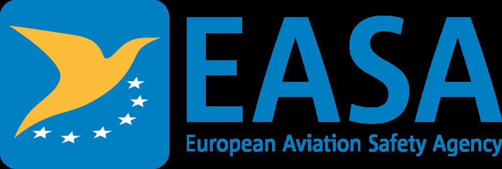 European Aviation Safety Agency (EASA) - Global Careers Fair