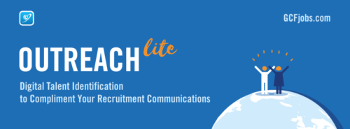Global Careers Outreach Lite Header