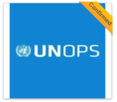 United Nations Office For Project Services