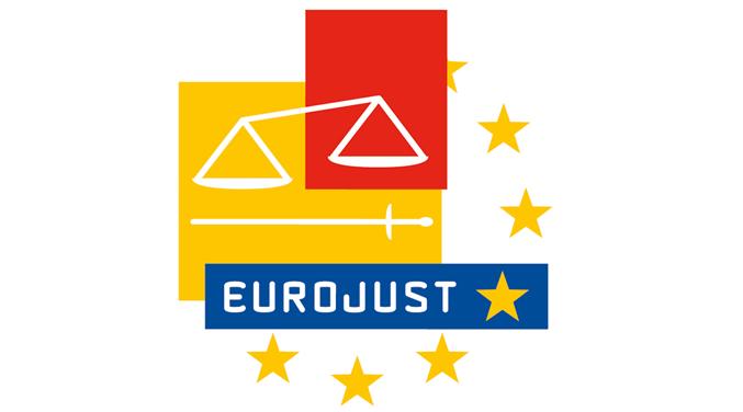 Eurojust Staff Testimonials - Global Careers Fair